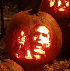 halloween-barack-obama-pumpkin-1100295-m